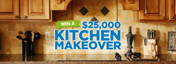 food lion kitchen makeover