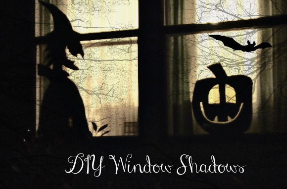 diy window shadows