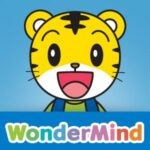 Discovering the Wonder of Preschool years with WonderMind!