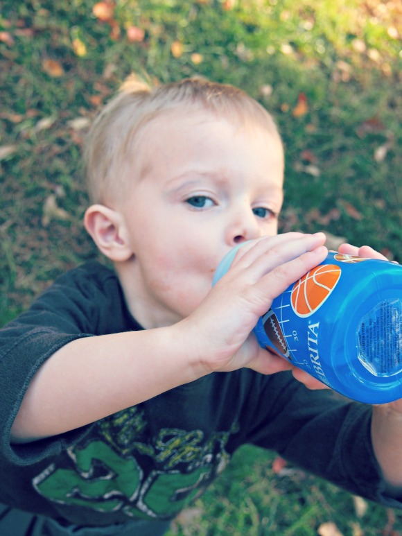 brita bottle for kids