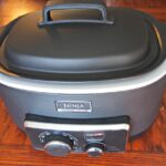 new ninja cooking system review