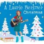 Fun Music Ideas for Kids this Christmas