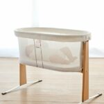 BabyBjorn Cradle Review {$340 Retail Value Giveaway}