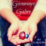 giveaways galore go graham go