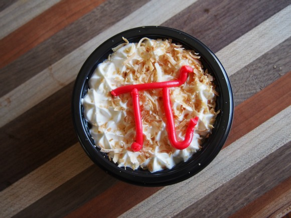 celebrate national pi day