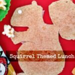squirrellunchfeatured