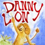 Stocking Stuffer Friday: First Songs CD by Danny Lion