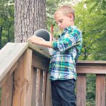 2014 Back to School Fashion for Kids & 25% Off Coupon for OshKosh B'Gosh #OshKoshFirstDay