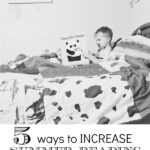 5 Ways to Increase Summer Reading in Kids Today!