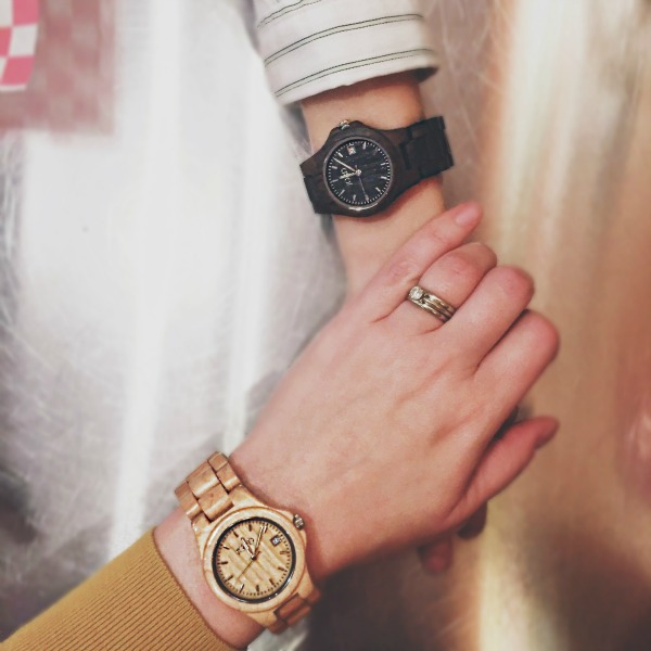JORD Wooden Watches Coupon Code