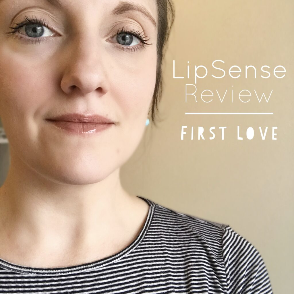 Honest LipSense Review and Tutorial - Not a Distributor!