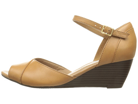 Most comfortable wedges for work
