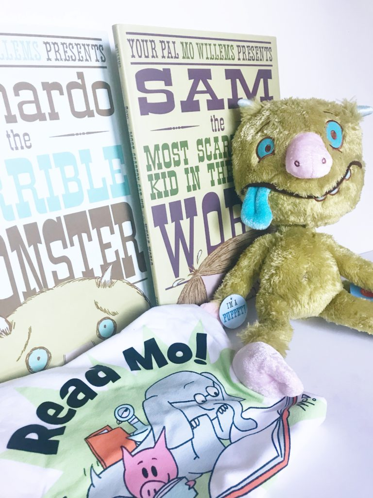 Sam, the Most Scaredy-Cat Kid in the Whole World Book
