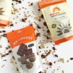 NatureBox $50 GIVEAWAY + Lifetime Membership!
