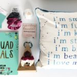 2 Great Gift Ideas for Tween Girls + Discount Codes!