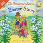 Sharing the Easter Story with Your Kids